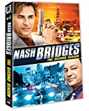 Nash Bridges - Season2