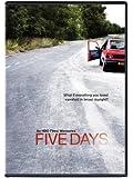 Five Days (Sous-titres franais)