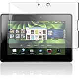 eForCity Reusable Screen Protector for Blackberry Playbook (PBLAPLBKSP01)