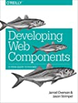 Developing Web Components: UI from jQ...