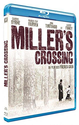 millers-crossing-blu-ray