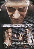 Beacon77 ( Beacon 77 ) ( Beacon Seventy Seven )
