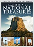 America's Natural Treasure