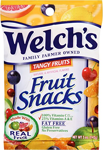 welchs-fruit-snacks-tangy-fruits-5-ounce