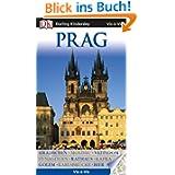 Vis a Vis Reiseführer Prag mit Extra-Karte