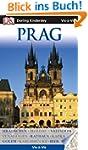 Vis a Vis Reisef�hrer Prag mit Extra-...