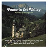 Various Artists Peace in the Valley