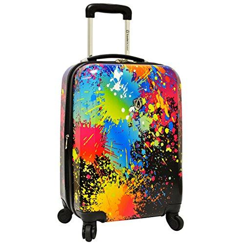 285-Hardsided-Spinner-Suitcase