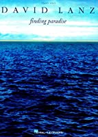 David Lanz - Finding Paradise Songbook