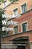 img - for Wiener Wohn-Sinn (German Edition) book / textbook / text book