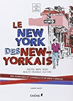 Le New York des New-Yorkais