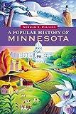 A Popular History of Minnesota