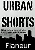 img - for Urban Shorts book / textbook / text book