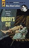 Quarry's Cut (Hardcase Crime)