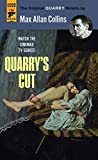 img - for Quarry's Cut (Hard Case Crime) book / textbook / text book