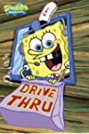 Drive Thru (SpongeBob SquarePants)