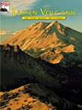 Search : Lassen Volcanic: The Story Behind the Scenery