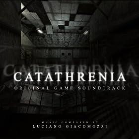 Catathrenia: Original Game Soundtrack