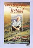 LARRY CUNNINGHAM IRELAND FILMED IN IRELAND