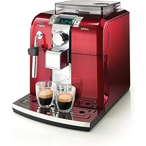 Aldi Espressomaschine Studio Ersatzteile: Delonghi ecam b magnifica ...