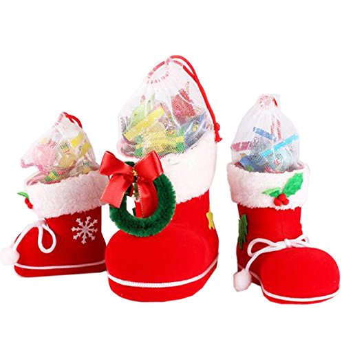 natale-candy-boot-koiikor-natale-decorazioni-ornamenti-regali-calze-snack-penna-contenitore-pacchett