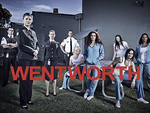 Wentworth - Season 2