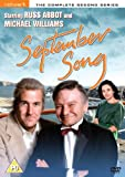 September Song - The Complete Second Series [1994] [DVD]