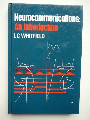 Neurocommunications: An Introduction