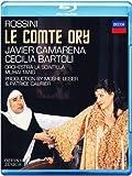 Rossini : Le Comte Ory [Blu-ray]