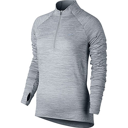 Nike Element Sphere 1/2 Zip Sweatshirt Medium