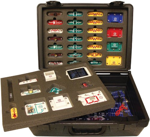 snap-circuits-extreme-student-electronics-training-program-multi-color-by-snap-circuits