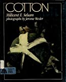 Cotton (0688014992) by Selsam, Millicent Ellis