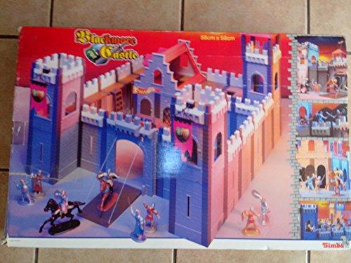 blackmore-castle-von-simba-toys-gmbh