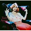 Tales of a Librarian -  A Tori Amos Collection
