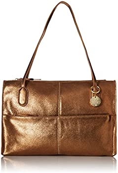 Hobo Friar Shoulder Handbags
