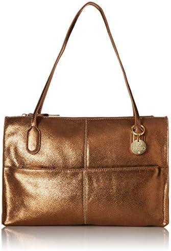Hobo Friar Shoulder Handbags