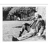 J. R. R. Tolkien, Print