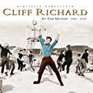 Cliff Richard At The Movies 1959-1974