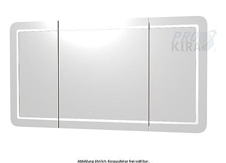 Si-Sps Pelipal Sonic Comfort N - 16 Bathroom 120 CM / A