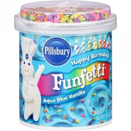 pillsbury-aqua-blue-funfetti-frosting-15oz-425g