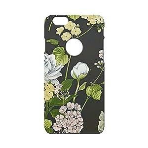 G-STAR Designer Printed Back case cover for Apple Iphone 6 (LOGO) - G4232