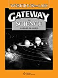 Gateway to Science: Vocabulary and Concepts. Workbook