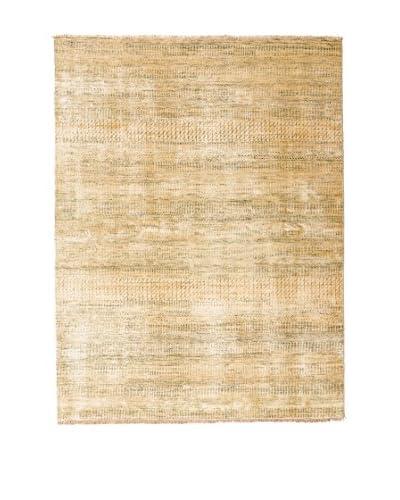 Navaei & Co Tappeto Orientale Grass Multicoloree 237 x 182 cm
