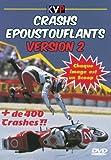 echange, troc Crash Epoustouflants V2 (DVD)