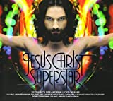 Andrew Lloyd Webber Jesus Christ Superstar