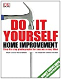 img - for Do It Yourself Home Improvement book / textbook / text book