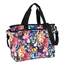 Lesportsac Ryan Baby Diaper Bag