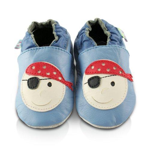 snuggle-feet-suaves-zapatos-de-cuero-del-bebe-pirata-0-6-meses