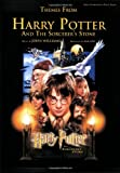 Themes from Harry Potter and the Sorcerers Stone: Early Intermediate Piano Solos