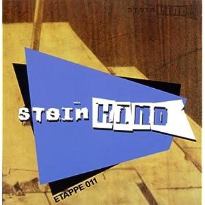 Steinkind – Etappe 011
